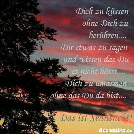 Pin Von Janna Filla Auf Spruche Spruche Schone Spruche Liebe Gefuhle Spruche