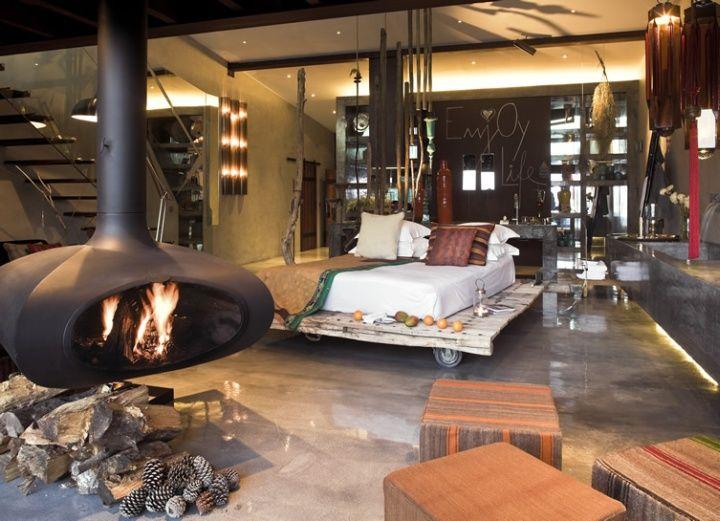 Areias do seixo charm hotel lisbon portugal areias do for Decor hotel portugal
