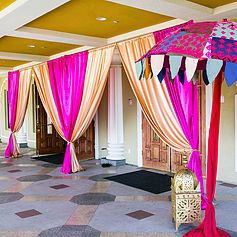 Rr event rentals bay area indian wedding decorations rr event rentals bay area indian wedding decorations junglespirit Image collections