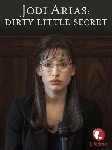 Jodi Arias: Dirty Little Secret Amazon Instant Video ~ Silver Screen Pictures, https://www.amazon.com/dp/B00DK48XA2/ref=cm_sw_r_pi_dp_VWFRybWV69GNJ