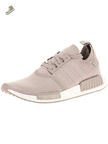 size 40 great prices best cheap Adidas NMD_R1 PK - S81848 US 7.5 - Adidas sneakers for women ...