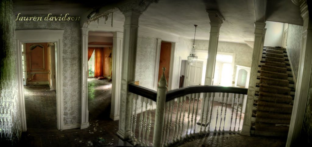 Inside abandoned louisiana plantation homes bing images for Abandoned plantations in the south for sale
