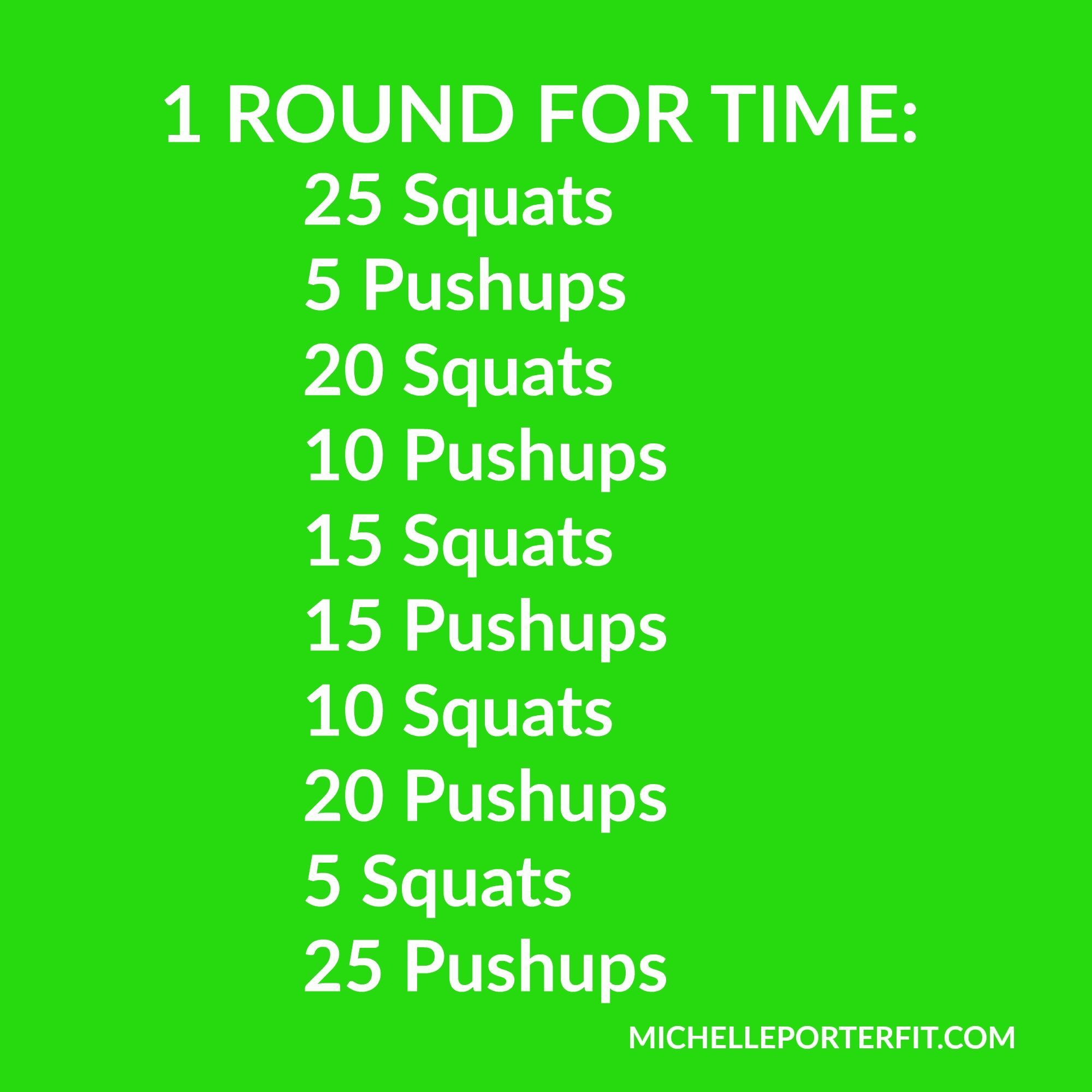 Circuito Hiit : Hiit workouts circuit training bodyweight