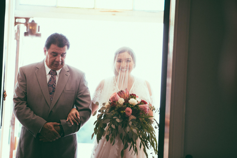 Pin by whitehawk photography on christian u victoria wedding