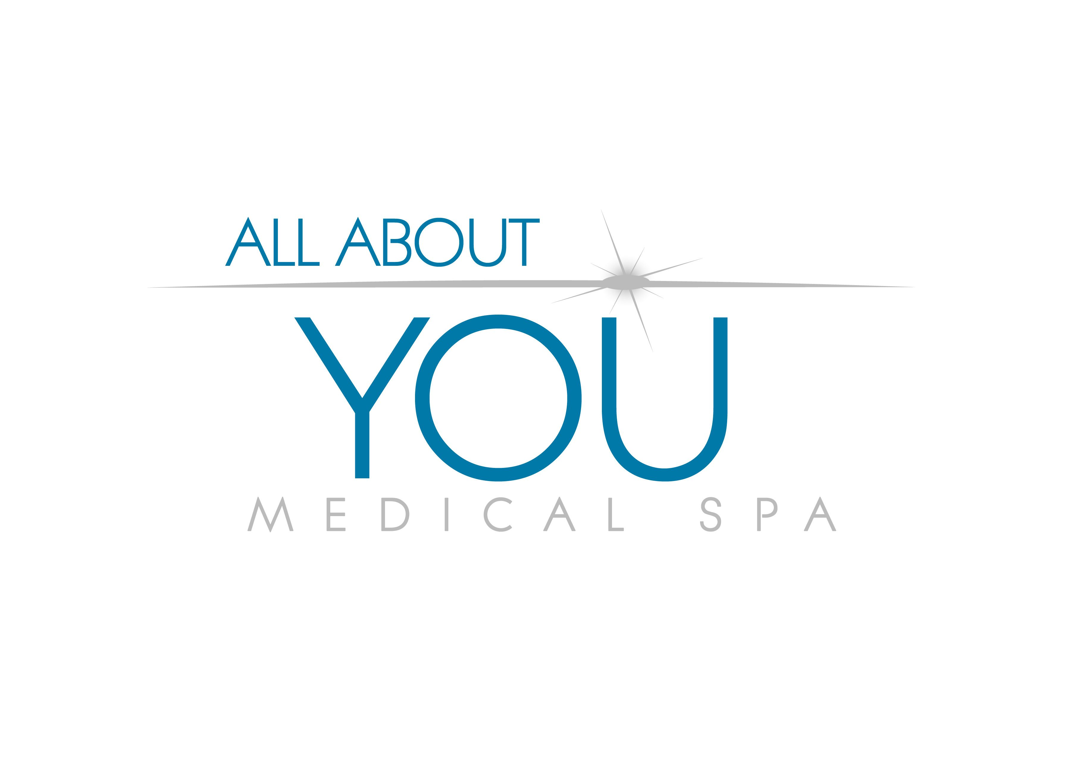Boutique medical spa located in the heart of Fairfield, CT