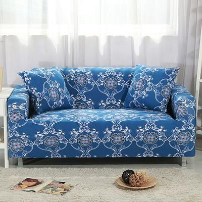Awe Inspiring Slipcovers Sofa Tight Wrap All Inclusive Slip Resistant Gmtry Best Dining Table And Chair Ideas Images Gmtryco