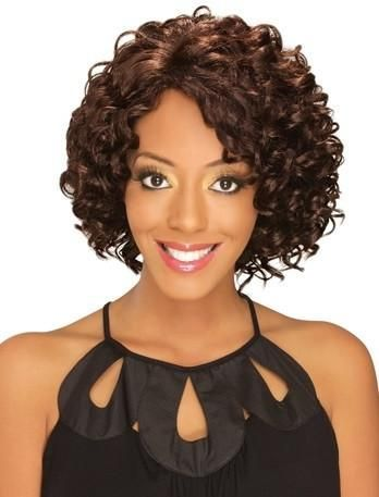 hollywood sis synthetic wig htlilian lowest price ever