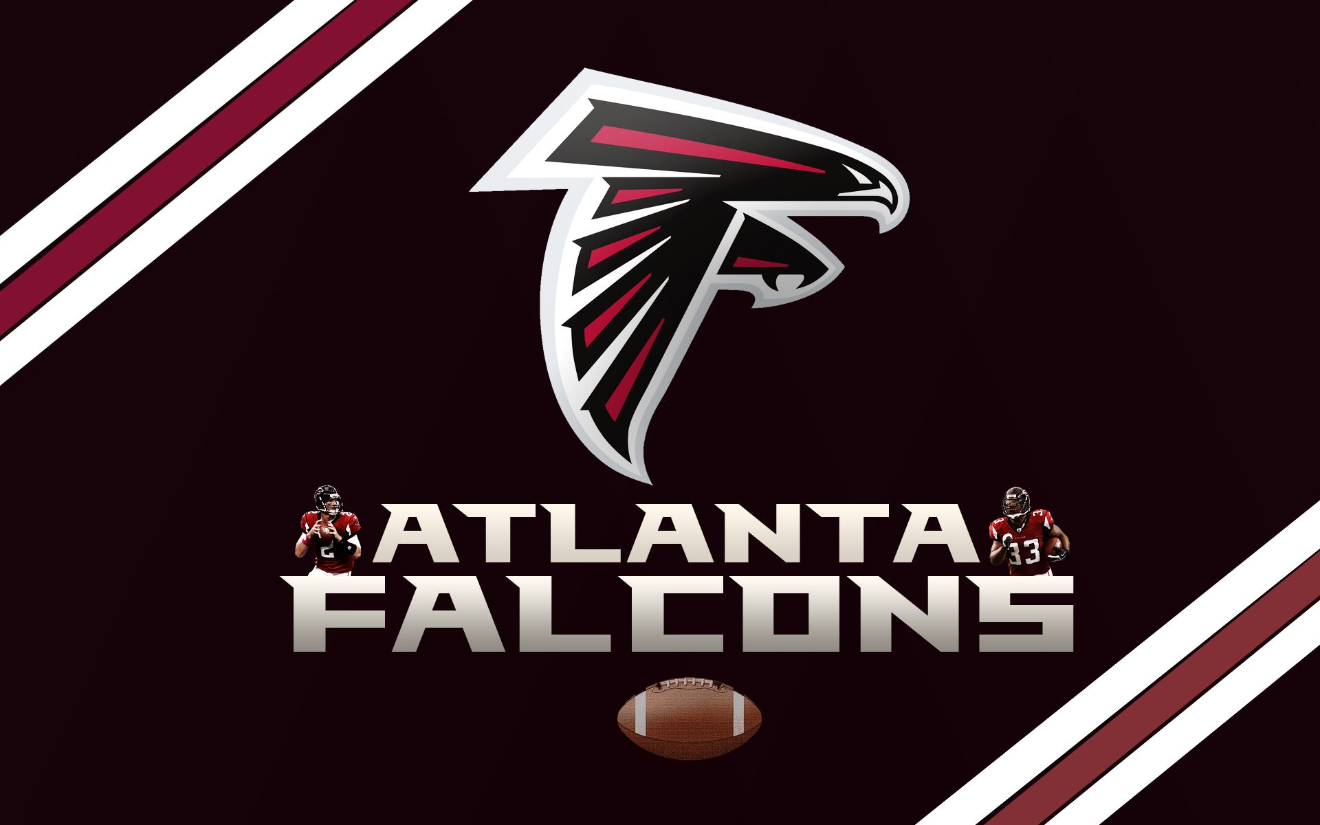 The Falcons Are A Great Regular Season Team Sure But They Re Becoming Known For Being An Annual Atlanta Falcons Logo Atlanta Falcons Atlanta Falcons Players