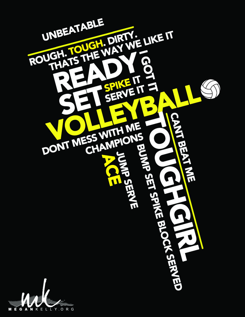 T Shirt Design Portfolio School Spirit Shirts Volleyball Memes