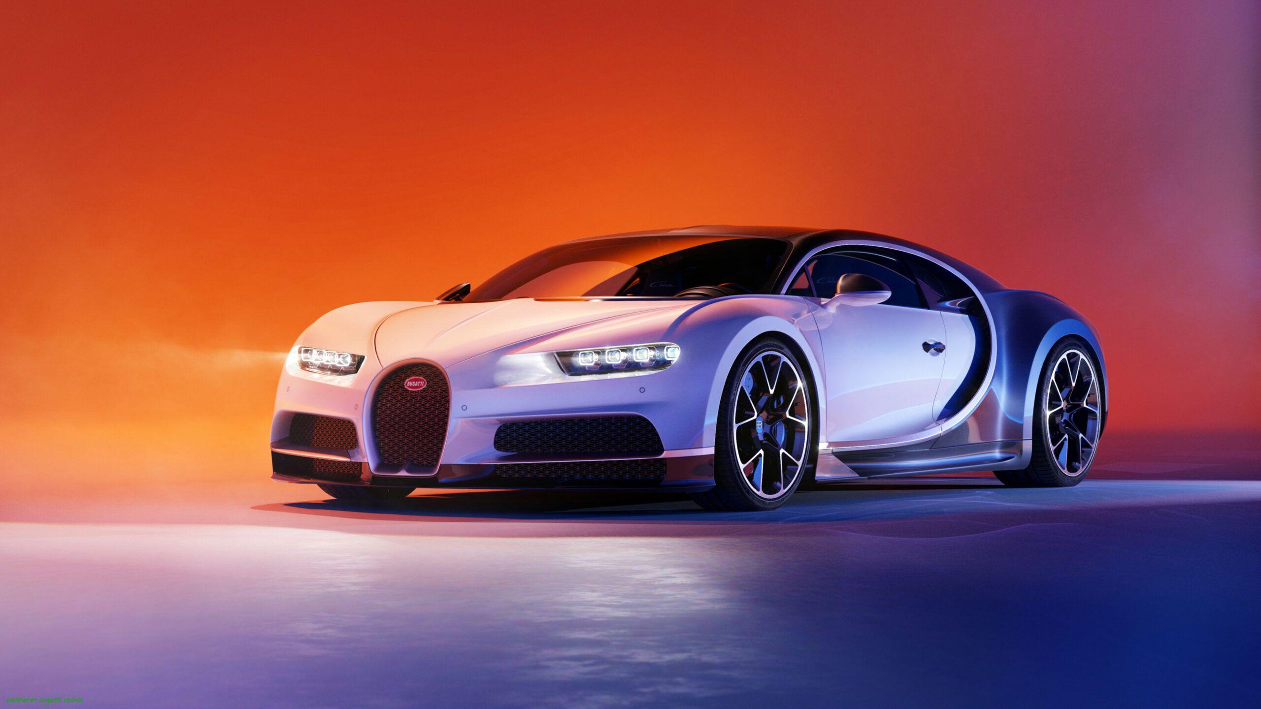 7 Facts About Wallpaper Bugatti Chiron That Will Blow Your Mind Wallpaper Bugatti Chiron Bugatti Chiron Bugatti Super Cars