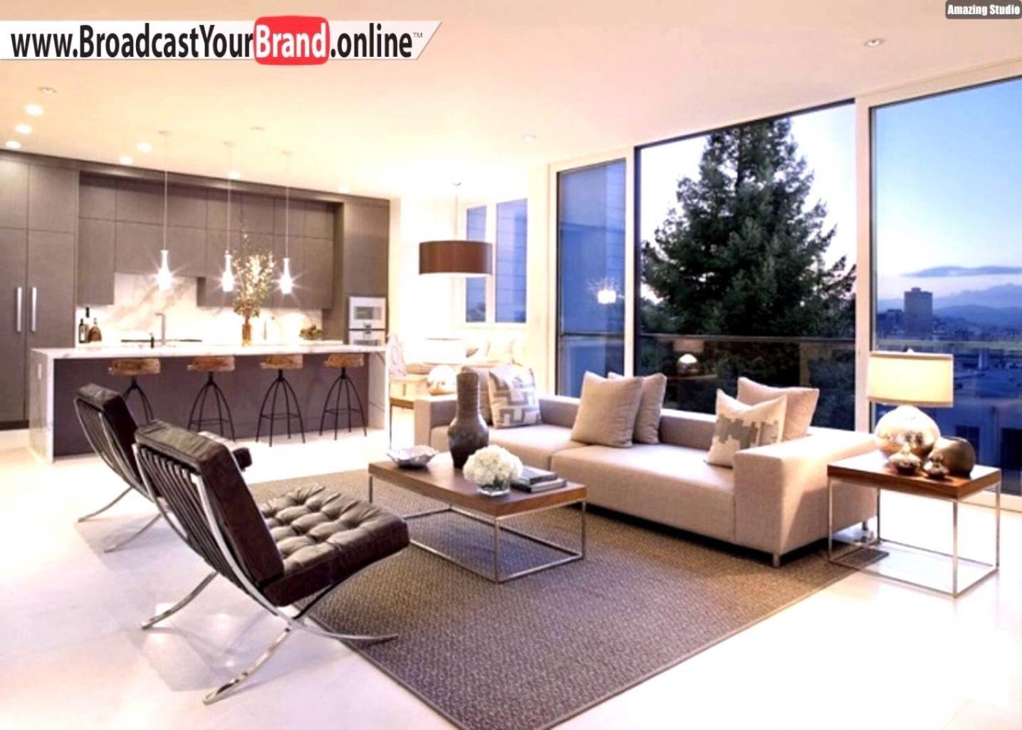 Wohnzimmer wanddeko ~ Attraktiv wohnzimmer deko braun wohnzimmer ideen pinterest