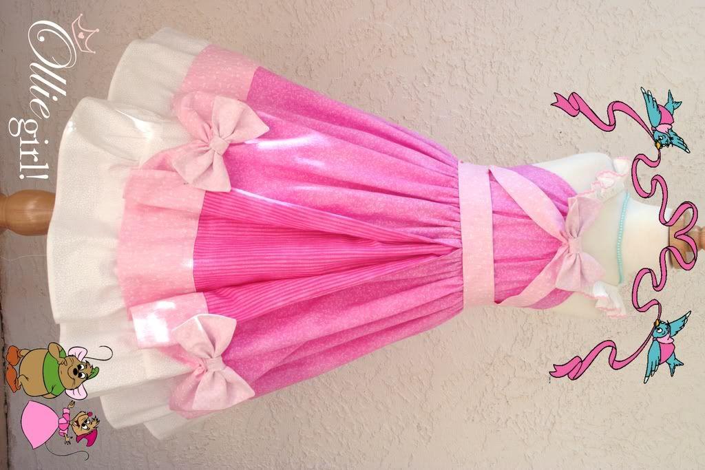 10 Best images about Cinderella dress cake ideas on Pinterest ...