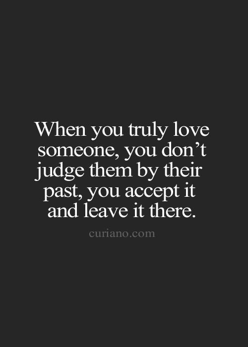 Looking For Quotes Life Quote Love Quotes Quotes About Moving On And Best Life Quotes Here Visit Curiano Com Life Quotes To Live By Life Quotes Quotes