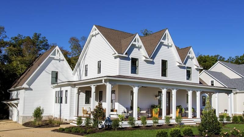 See Some of Our Favorite Southern Living House Plans on Hallsley's  S Southern House Plans on small historic home plans, 1920s travel, 1920s architecture, 1920s building, 1920s art, 1920s farmhouse living room, 1920s fireplace mantel, 1920s windows, 1920s small houses, 1920s schoolhouse, 1920s wisconsin farmhouse front porch, 1920s photography, 1920s design, 1920s cleaning, 1920s furniture, 1920s flooring, 1920s magazines, 1920s business, 1920s education, 1920s new york luxury apartments,