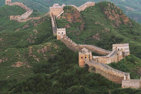 Great Wall Of China Kids Encyclopedia Children 39 S Homework World Seven Wonders Wonders Of The World Great Wall Of China