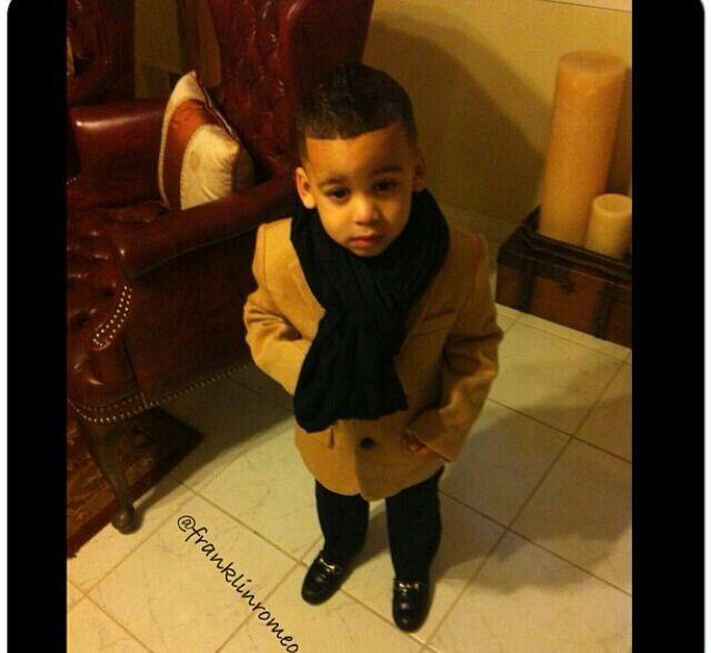 Him So Handsome Drake Look Alike Lol Kiddos