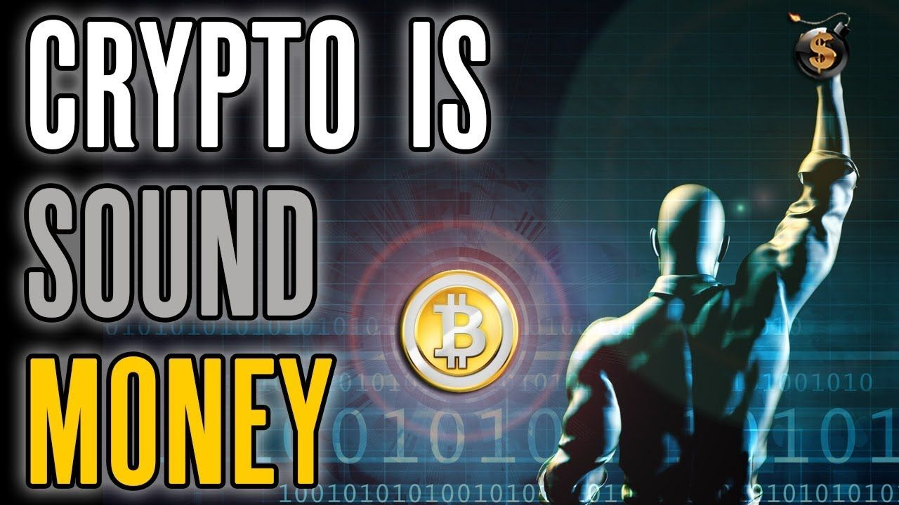 Crypto To End Communism - Jeff Berwick at the Miami Bitcoin Conference   Cryptocurrency news ...