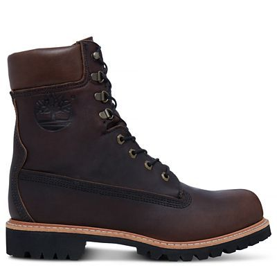 timberland homme usa
