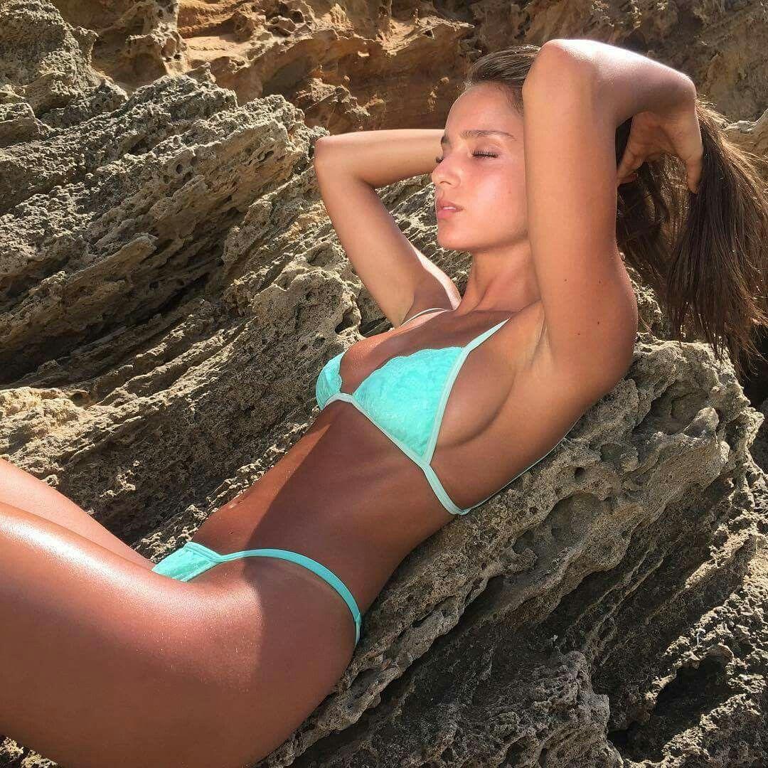 Israeli Babes Nude Ideal pintatum on neta alchamister   pinterest