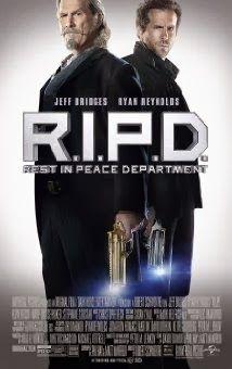 Vizioneaza Online Filmul R I P D Copoi Pentru Strigoi 2013