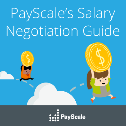 salary negotiation 5 different ways to ask for a raise salary offer negotiation pinterest raising - How To Negotiate A Pay Raise