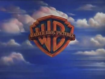 Logo Variations - Warner Bros  Pictures - CLG Wiki