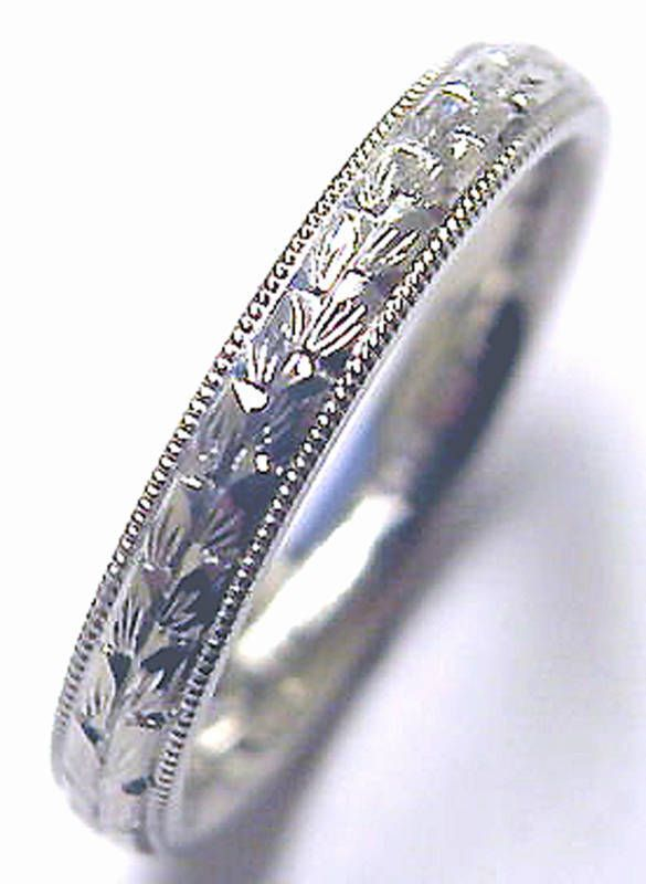US $349.00 New with tags in Jewelry & Watches, Engagement & Wedding, Wedding & Anniversary Bands