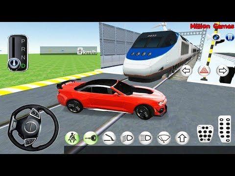 العاب سيارات اطفال العاب اطفال صغار سيارات سيارات اطفال كرتون العاب Youtube Car Youtube Vehicles