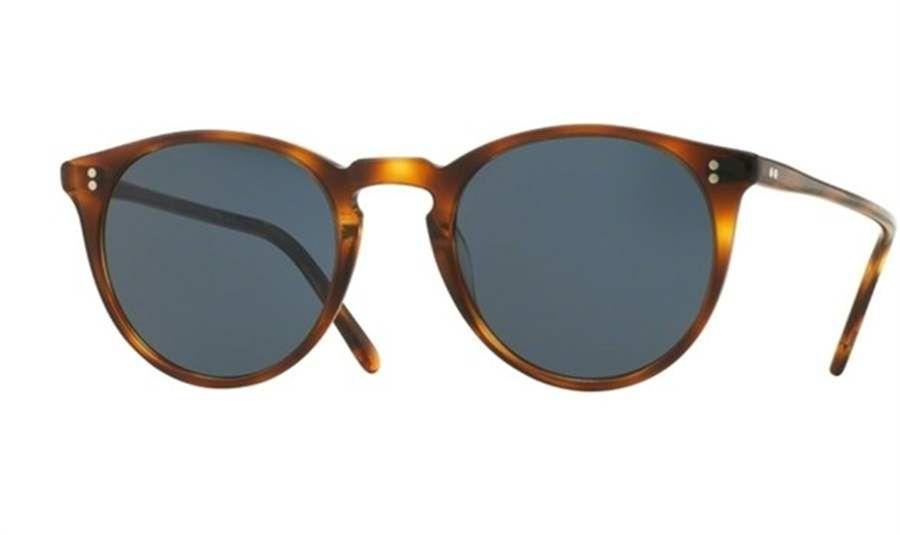 94f196fa95c Oliver Peoples The Row OV5183SM OMalley NYC - Oliver Peoples - Designer  Sunglasses - Designer Glasses Boutique - Buy Glasses Online - Prescription  Glasses