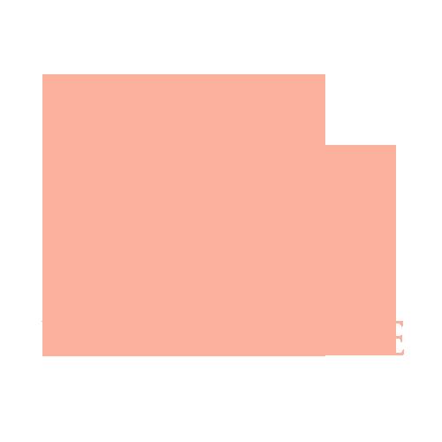 Conosciuto Un Logo personalizzabile per Bar, Pasticcerie e Gelaterie. Logo  YZ85