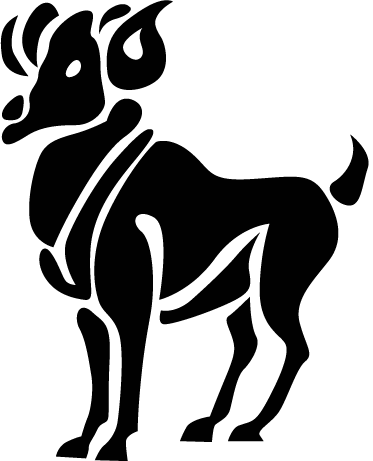 Aries Descubre el carácter de tu signo  Tu horóscopo personal  08/09/2014 Potentes ondas beneficiosas se deciden a aumentar tu optimismo, tu fuerza psíquica y tu voluntad. Tendrás ganas de ir hacia delante !