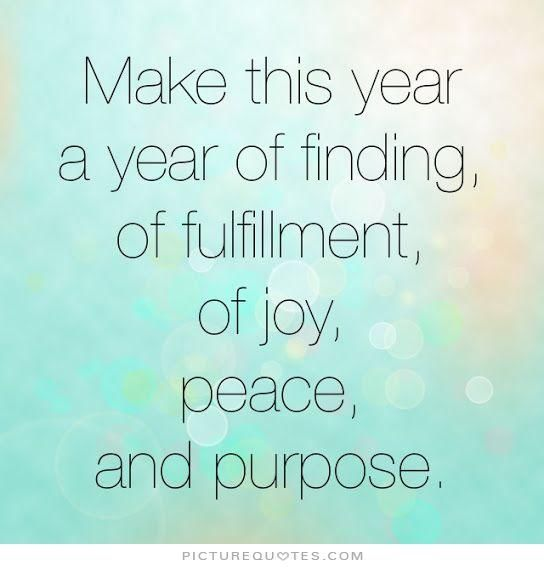 make this year