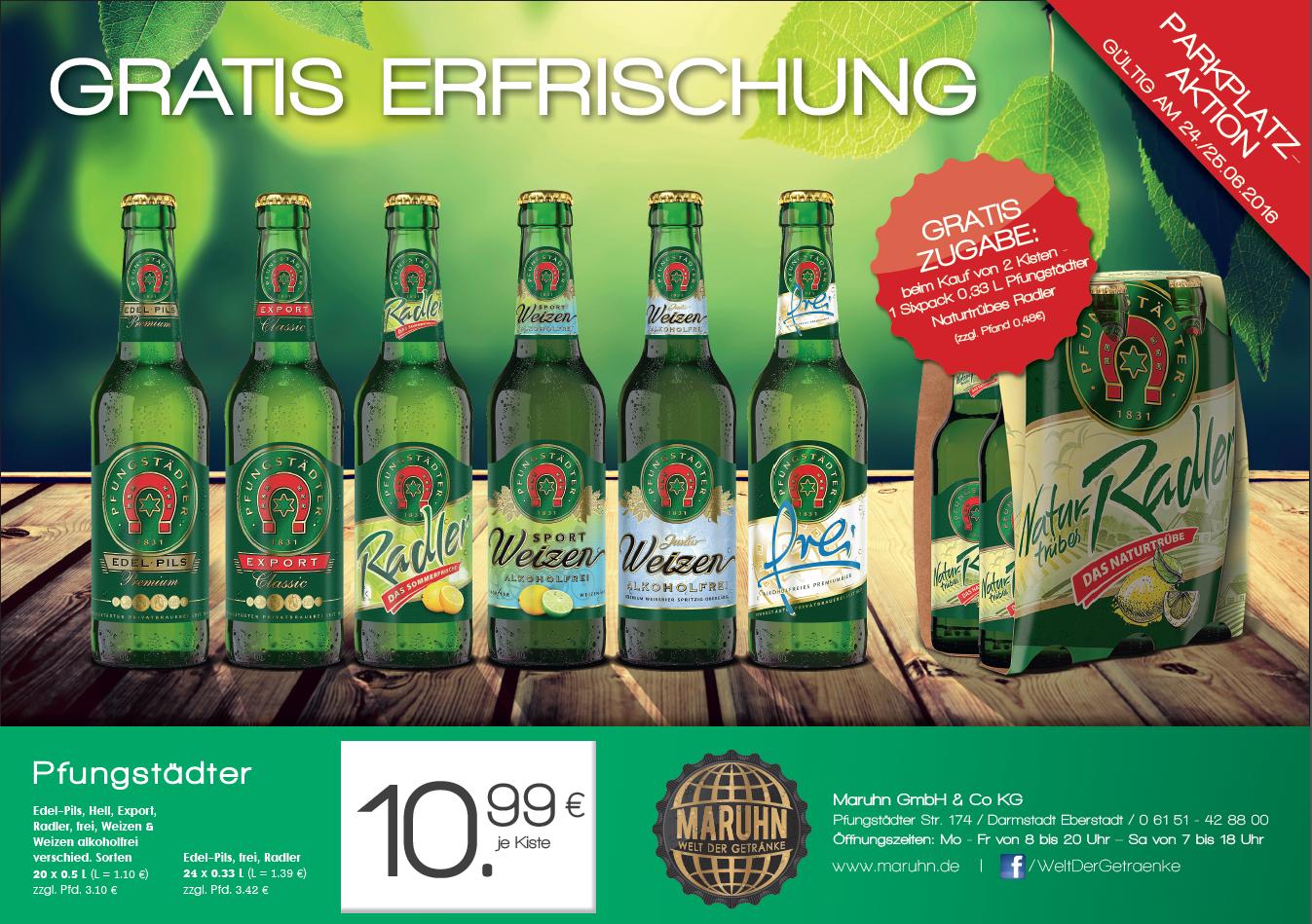 Maruhn Welt der Getränke | Bier | Pinterest | Events