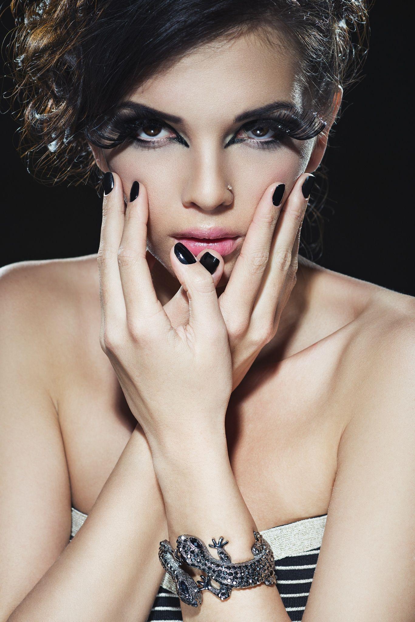 Beauty by Julia Sariy - Photo 24417565 - 500px