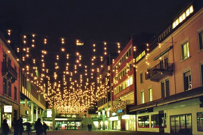 Tree Lighting London Ontario Catenary Lighting Systems Melbourne - Google Search