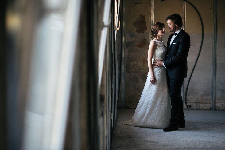 Fot�grafo Casamento Barcelos | Casa do Egipto