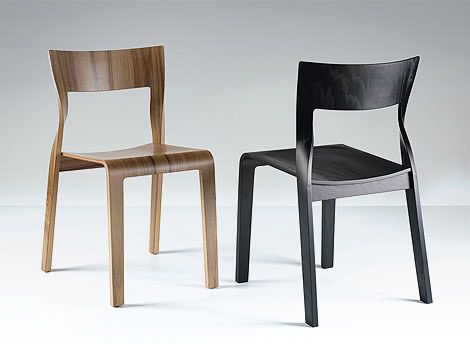 Molinari Sedie ~ 56 best furniture sofa images on pinterest living room