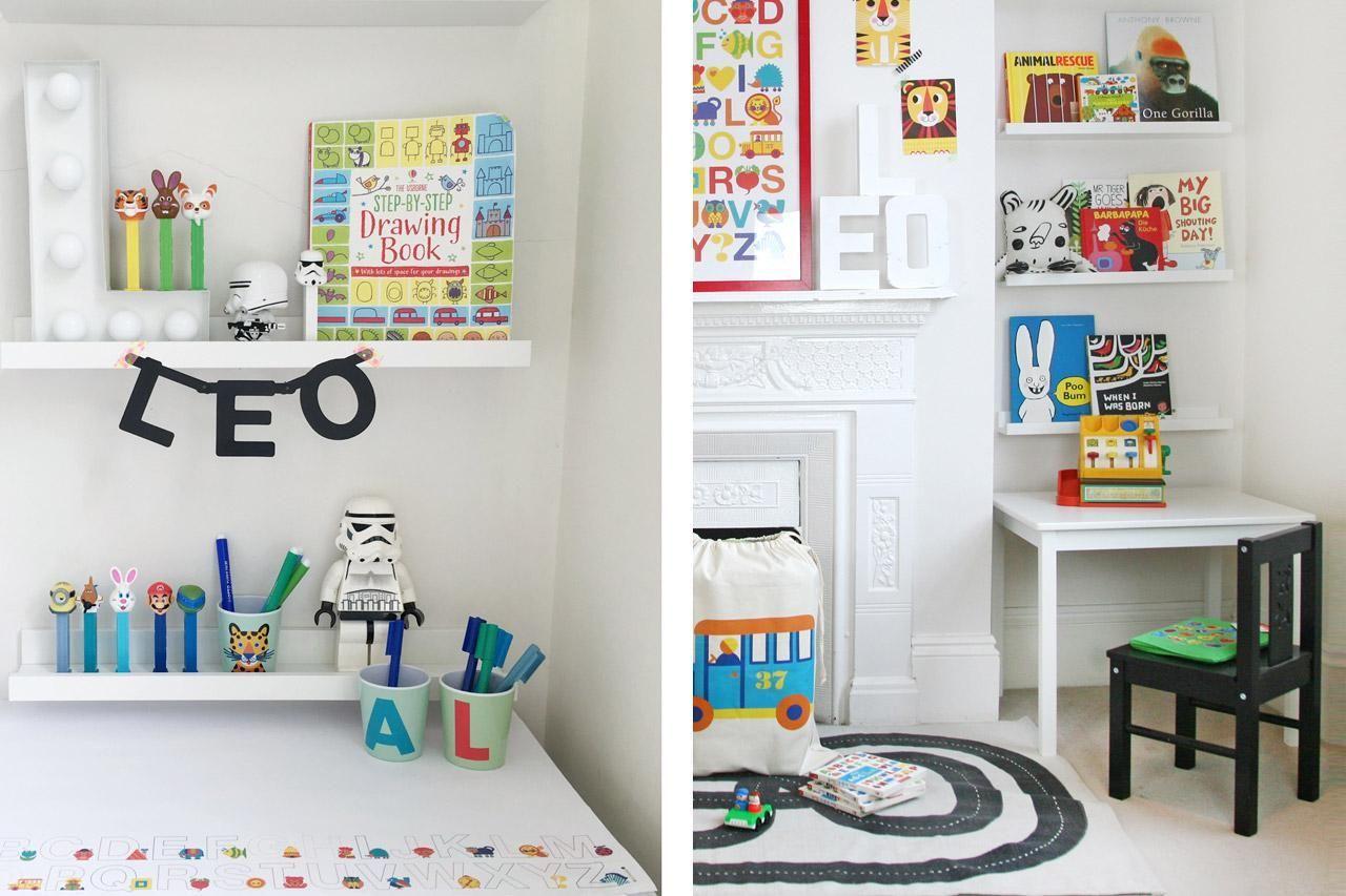 Bestellideen für Kinderzimmer, Bestellung im Kinderzimmer, Einrichtung des Kinderzimmers, Jug…