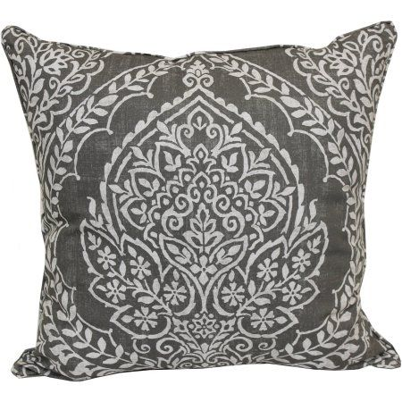 Patio Garden Outdoor Pillows Decorative Toss Pillows Better