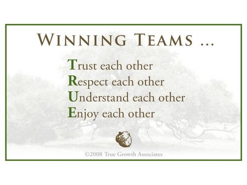 Inspirational Team Quotes Winning Inspirational Team Quotes Inspirational Team Quotes .