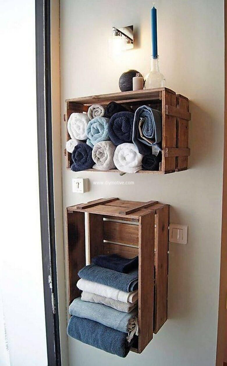 Idee Creative Per La Casa amazing ways to repurpose, reuse old things (con immagini