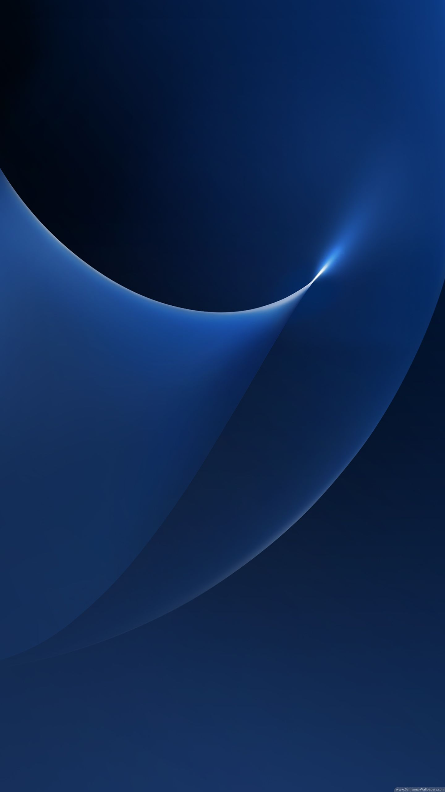 Samsung wallpaper s7 wallpapers pinterest samsung wallpaper s7 voltagebd