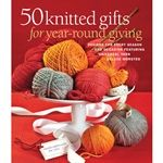 Includes my design for Emerald Isle Lap Blanket on p. 31
