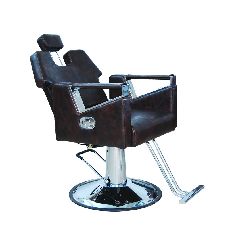 Wholesale Multi Purpose Styling Chair Hairdressing Beauty Reclining Salon Chairs China Beauty Salon Reclining Salon Chair Salon Chairs Beauty Salon Equipment