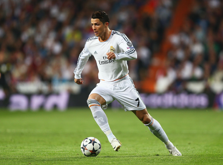 Cristiano Ronaldo Free Kick Wallpaper Hd With Hd Wallpaper 3000x2221