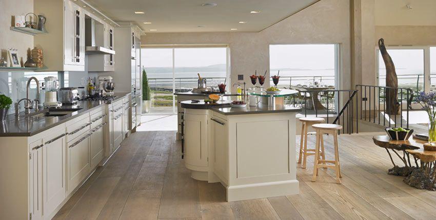 Mark Wilkinson Furniture  kitchen  Pinterest  Kitchens