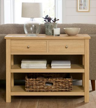 Our Malvern Console, a must-have furniture piece for your home ...