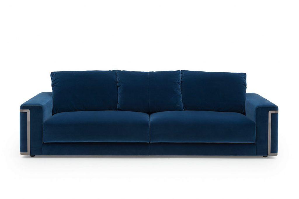 Fendi Casa - Luxury Living Group