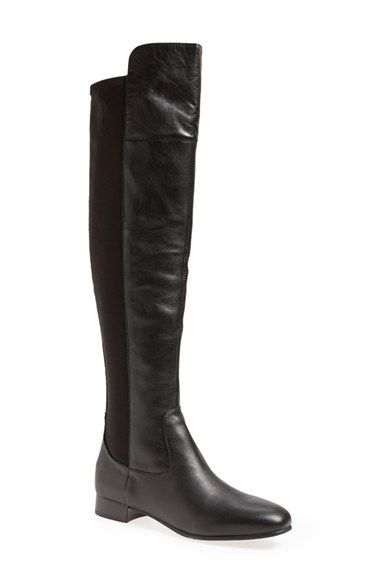 08e5a239d2a5 Pin by Simply on SIMPLY Fashionable | Pinterest | Boots, Over the knee boots  and Shoes