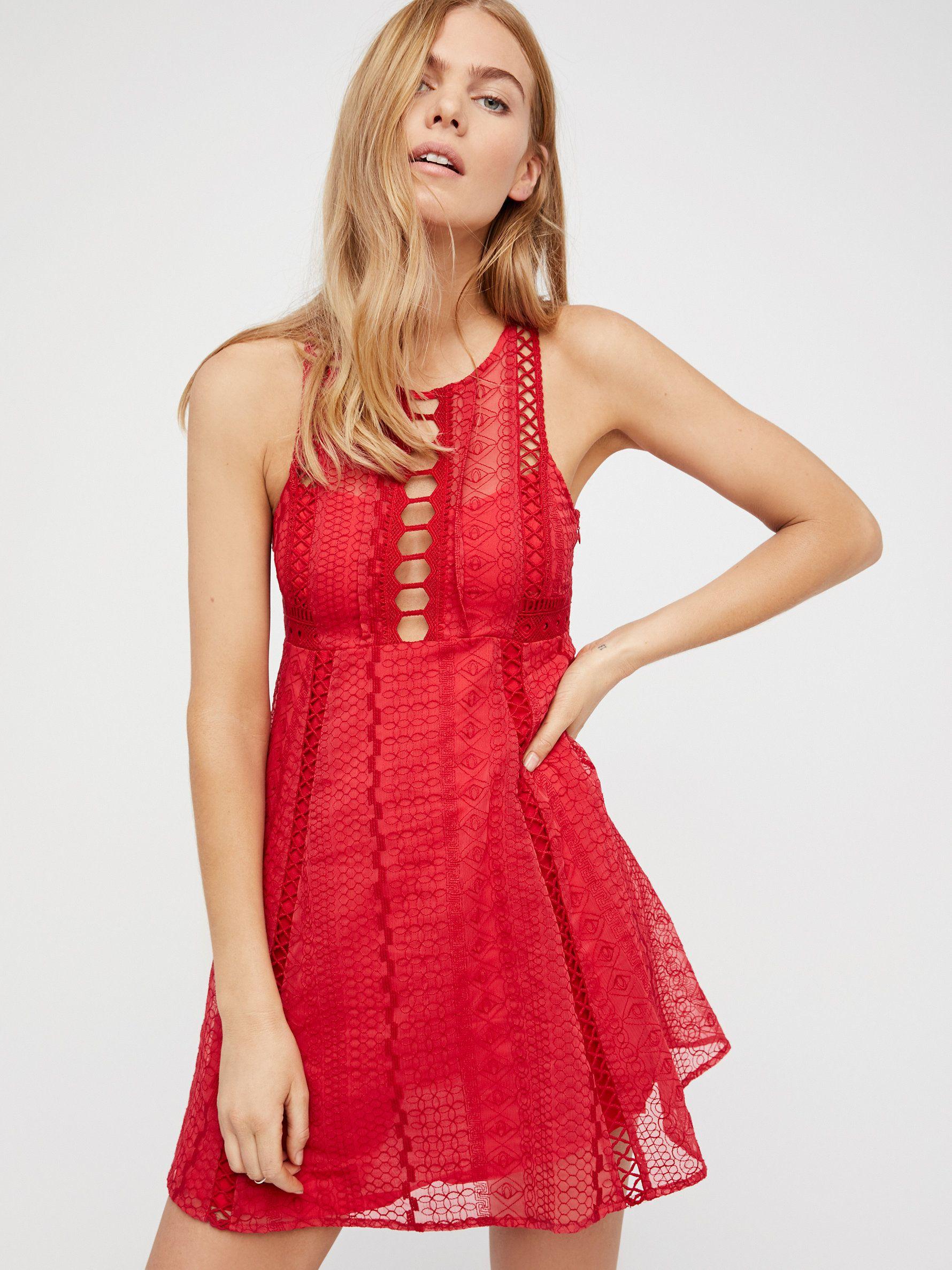 Wherever you go mini dress mini dresses